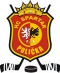 logo sportovního klubu